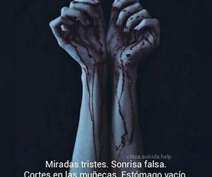 tristeza and cortes image