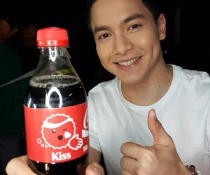 alden richards image
