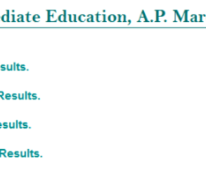 exam, result, and board results image