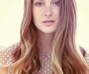 Shailene Woodley, divergent, and hair image