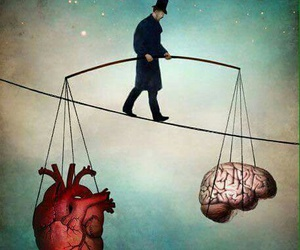 art, heart, and mind image
