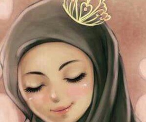 Image of: Dps Image By Av Instanonymouscom 1000 Images About Pretty Hijab Girls On We Heart It See More