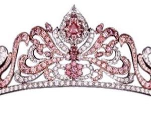 tiara image