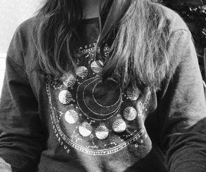 clothes, grunge, and indie image