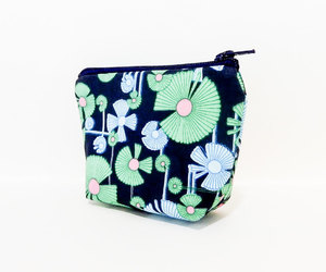 etsy, coin purse, and cotton pouch image