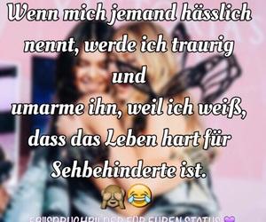 deutsch, german, and girls image