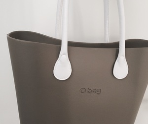 bags, beige, and luxury image