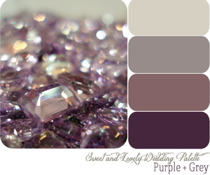 2012, gray, and amethyst image