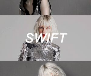 beautiful, Taylor Swift, and flawless image
