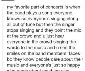concert, Harry Styles, and liam payne image