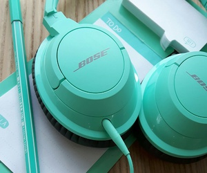 bose, sound, and todo image