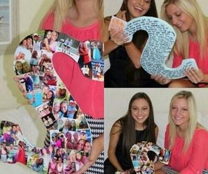 gift, diy, and photo image