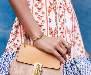 accessories, bag, and blog image