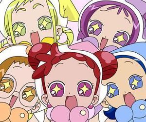 magical doremi image