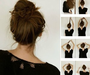 art, hairdressing, and how image