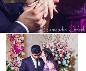 couple, photography, and azerbaijan image