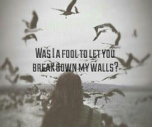 background, Lyrics, and quotes image
