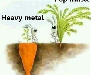 rock deep and metal+pop+music+truth+ image