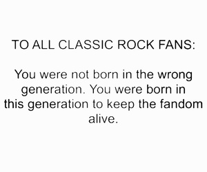 90s and wrong generation image