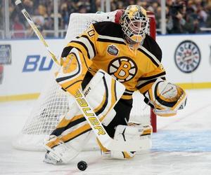 Ice Hockey, nhl, and hokej na lodzie image