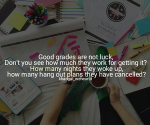 motivation, college, and future image
