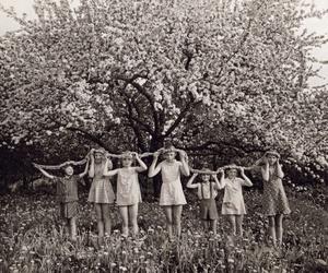 spring and romualdas+rakauskas image