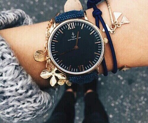 bracelets, accessories, and jewelry image