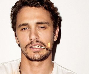james franco, sexy, and Hot image