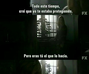 frases, ahs, and american horror history image