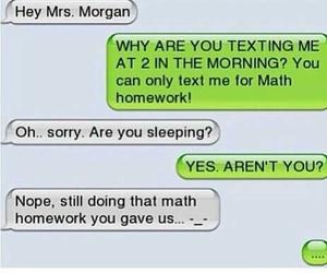 lol lmao funny image