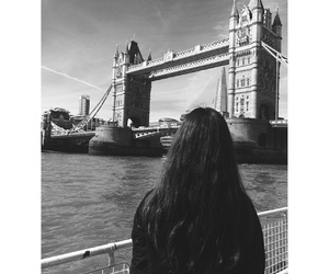 london+bridge+ image