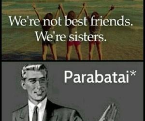 parabatai and shadowhunters image