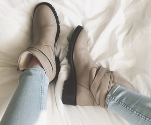 boots and fendi image