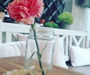 beautiful, restaurant, and love image