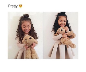 that's so cute and 😍 image