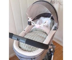 baby and newborn image