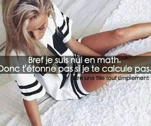 french, maths, and citation image