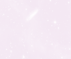 pastel, purple, and wallpaper image
