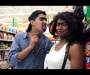 adorable, wassabi productions, and richard image
