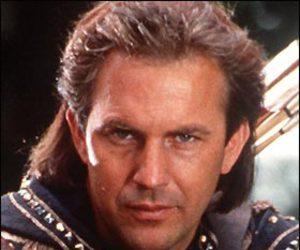 actor, american, and robin hood image