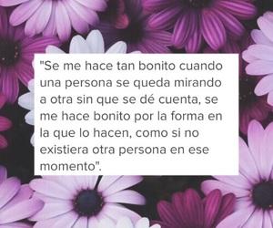 wallpaper, frases de amor, and frases en español image