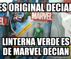 converse, lol, and Marvel image