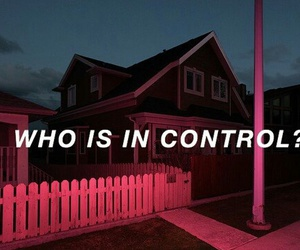 grunge, control, and pink image