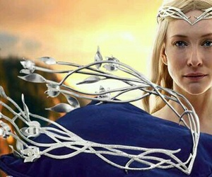 headpiece, circlet, and accessories jewelry image
