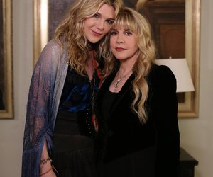 coven, stevie nicks, and ahs image
