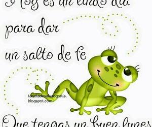 good morning and buen dia image