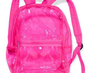 ebay, Victoria's Secret, and women's handbags & bags image