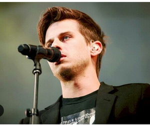 tumblr, mark foster, and foster the people image