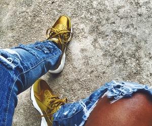 kotd sneaker image