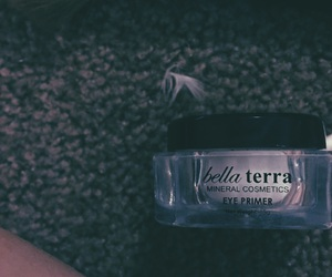 brush, makeup, and vscocam image